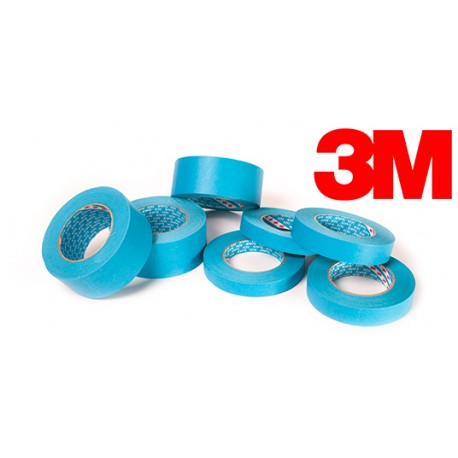 KREP TRAK MODER 3M3434 50mm