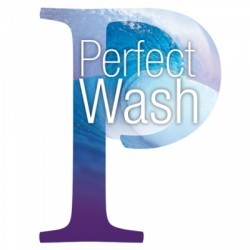PERFECT WASH ŠAMPON 10KG