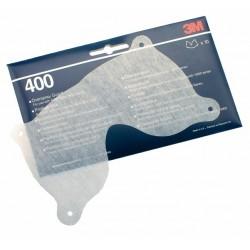 PREDFILTER 3M400 ZA MASKE SERIJE 4000
