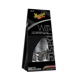 MEGUIAR'S DARK WAX G6207 198g