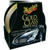 MEGUIAR'S GOLD CLASS PREMIUM PASTE WAX G7014