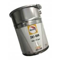 GLASURIT POLNILO 285-888 VOC 5L
