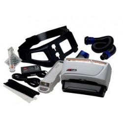 3M VERSAFLO AIR TURBO STARTER KIT TR-619E
