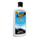 MEGUIAR'S GLASS POLISH G8408 236ML