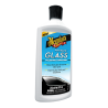 MEGUIAR'S G8408 PERFECT CLARITY POLITURA ZA STEKLO