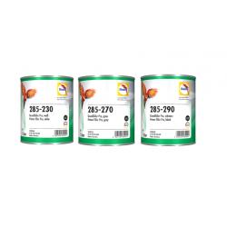 GLASURIT PRIMER POLNILO PRO 285-230/285-270/285-290
