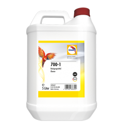 GLASURIT ČISTILO 700-1 5L