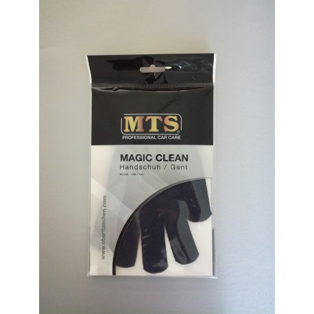 MTS MAGIC CLEAN ROKAVICA