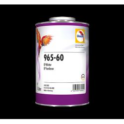 TRDILEC 965-60
