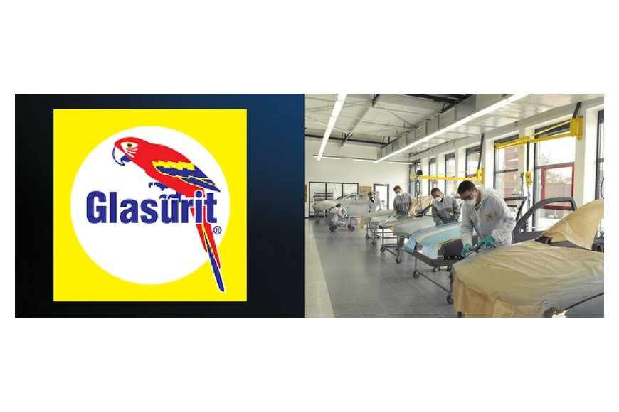 GLASURIT BARVE IN LAKI